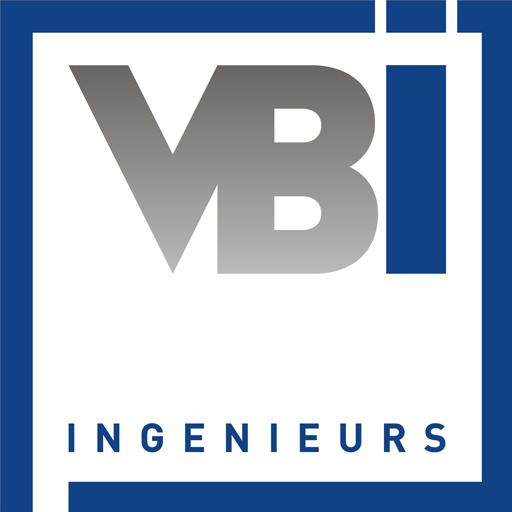 Vincent Becker ingénieurs SA : génie civil, béton armé, transformation, construction, expertise